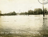 High water, Mar. 30, 1912, Valley, Neb.